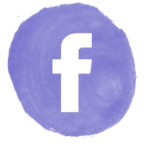 Finde meine Projekte auf Facebook