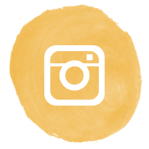 Kontaktiere mich auf Instagram