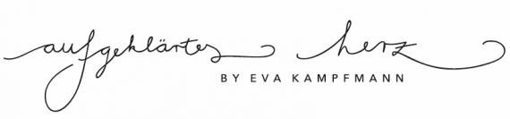 Logo Aufgeklärtes Herz